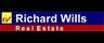 Richardwills 1408586369 small