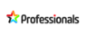 Professionals logo small 1533710451 small