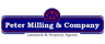 Company logo %28blue red on white%29 1510634324 small