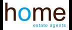 Home logo 1592185083 large
