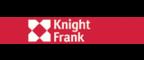 Knightfrank 1408586450 large