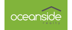 Oceansiderealty1 logo mydesk top %28small%29 1490334767 large