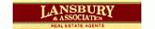 Lansbury 1408586457 list
