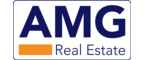 Amg logo cmyk 1408586458 large