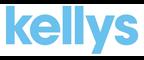 Kellys logo rgb cropped 1560911468 large