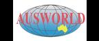Ausworld logo copy 1423713303 large