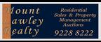 Mtlawley logo usb 1426061433 large
