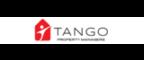 Tango 1499126631 large