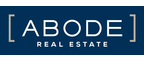 Abode logo reversed smaller res domain 1534141677 large