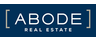 Abode logo reversed smaller res domain 1534141677 small