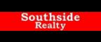 Southside 1408586503 large