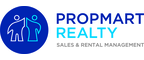 Propmartrealty logo 1620967115 large