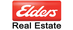 Elders real estate logo 1552265173 large
