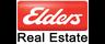 Elders real estate logo 1552265173 small