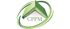Charlotte peterswald logo final1 1408586516 large