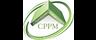 Charlotte peterswald logo final1 1408586516 small