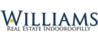 Williams real estate indooroopilly logo 2 1487034925 large