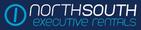 Logo nser blue 1 1458178104 list