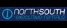 Logo nser blue 1 1458178104 small
