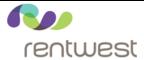 Rentwest logo cmyk large 1408603691 large 1442800216 large