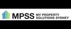 Mpss logo final nd 1627448936 large