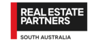 Realestatepartners logo horizontal 1496880629 large