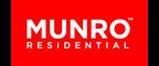 Munro residential logo rgb 1525305704 large