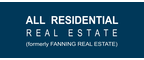 All residential real estate logo fre   for web 1408586555 large