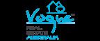 Voguere logo fv 1424054021 large