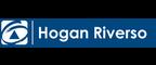 Logo internet advertising 1580688720 large