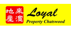 Loyal chats logo 2 400s 1408586594 large