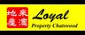 Loyal chats logo 2 400s 1408586594 small