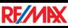 Remax 160x55 g 1408586613 small