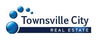 Townsvilklecre 1564992249 small