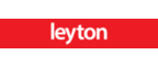 Leyton 1594777356 large