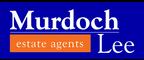 Murdoch lee dark blue 1466648542 large