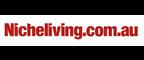 Logo 1 1408586663 large
