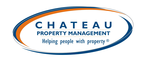 Chateau property management logo 1539834439 large
