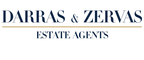 New logo darras and zervas print internal %282%29 1492066726 large