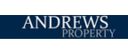 Andrewsproperty 1421222679 large