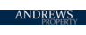 Andrewsproperty 1421222679 small