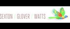 Sgw logo v2 05 1461731633 large
