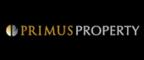 Primus 1541394303 large