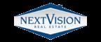 Next vision 1408586714 large