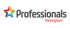 Professionals rockingham logo 1572416311 large