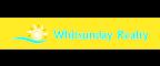 Whitsunday realty logo landscape with background 1490570011 large
