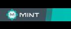 Mint 1517822009 large