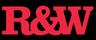 R w logo new 1525768083 small