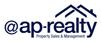 ap realty logo no bk 1429834932 large