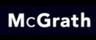 Mcgrath drak 1571273564 small